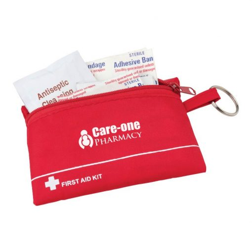 Baytree 32 Piece First Aid Kit