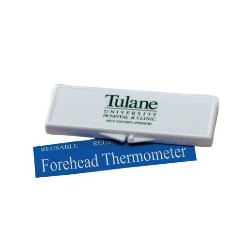 Forehead Thermometer Kit