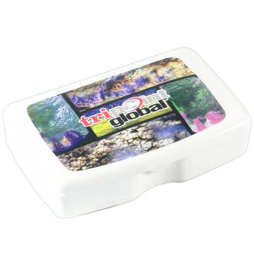 Mini First Aid Kit - Digital Imprint