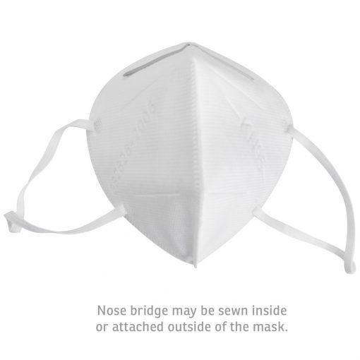 KN95 FDA Registered Mask