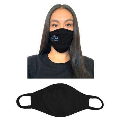 Next Level™ Eco Adult Face Mask