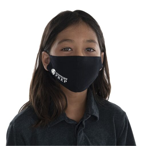 ComfortProtect™ Kids Face Mask