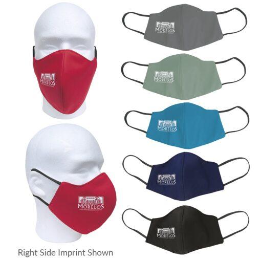 GoodValue® Reusable Face Mask