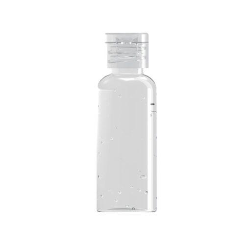 1.7 oz. Gel Hand Sanitizer - No Imprint