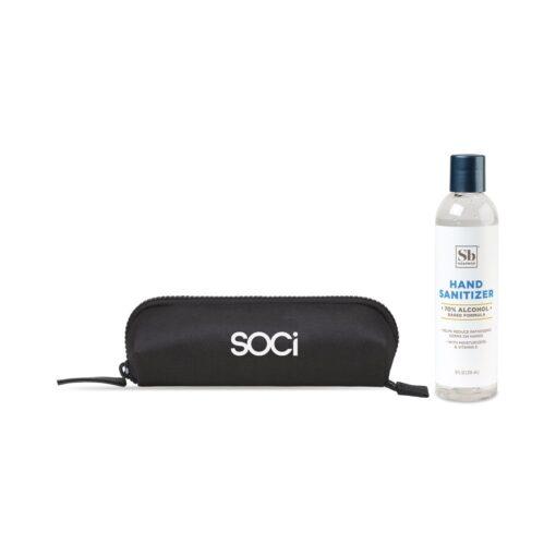 Soapbox™ Hand Sanitizer Cleanse
