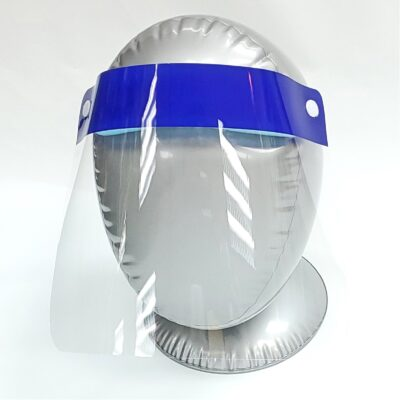 Youth Face Shield