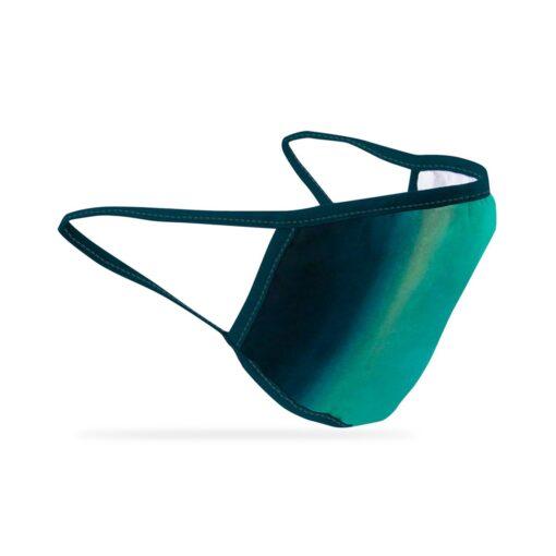 SP3 Reusable Face Mask - Direct Import - Custom