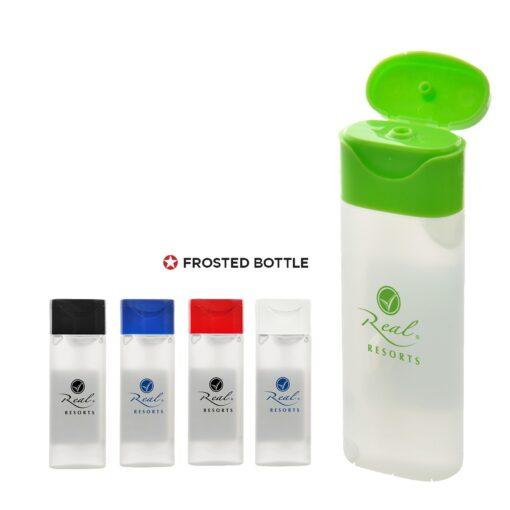 1 Oz. Pure™ Hand Sanitizer