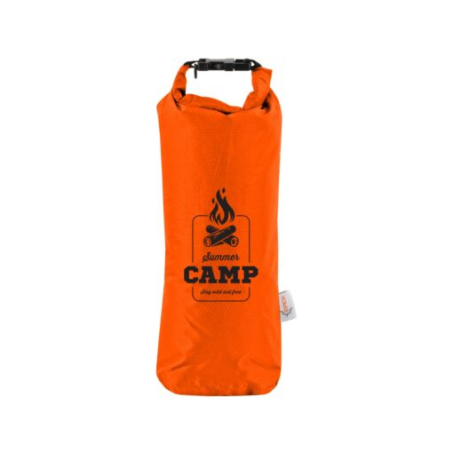 EPEX™ Conneaut Creek 1L Dry Bag First Aid Kit