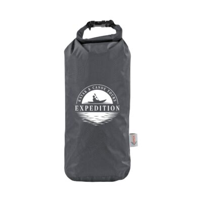 EPEX™ Ottawa River 2L Dry Bag First Aid Kit
