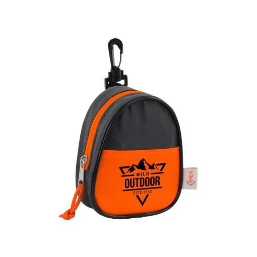 EPEX™ West Beach Trail First Aid Kit