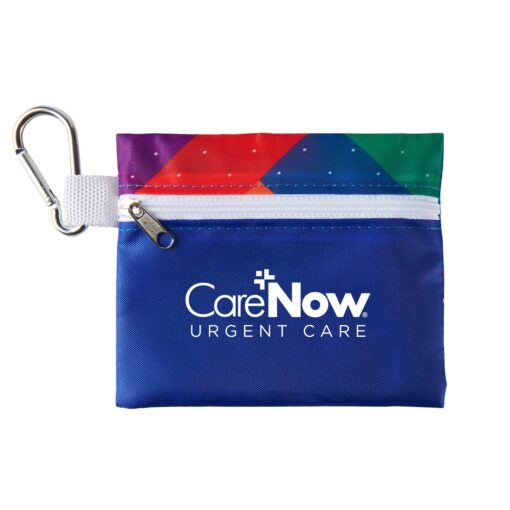 We Care™ First Aid Kit