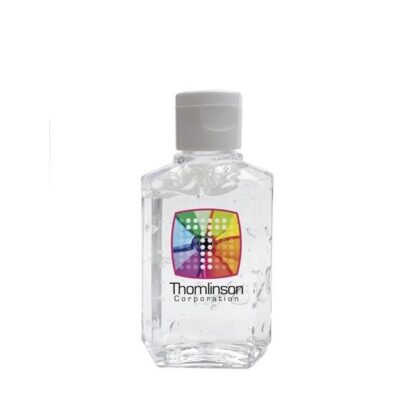2 Oz. Good Value® Hand Sanitizer