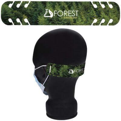 Good Value® Flexible Mask Extender