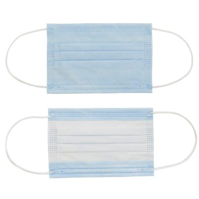 Good Value® Youth Disposable Face Mask